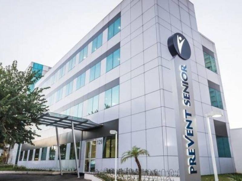CPI da Prevent Senior pretende convocar presidente do Conselho de Medicina
