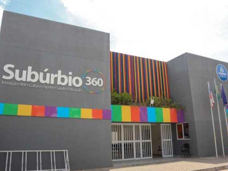 Prefeitura oferece serviços jurídicos gratuitos aos moradores do subúrbio de Salvador