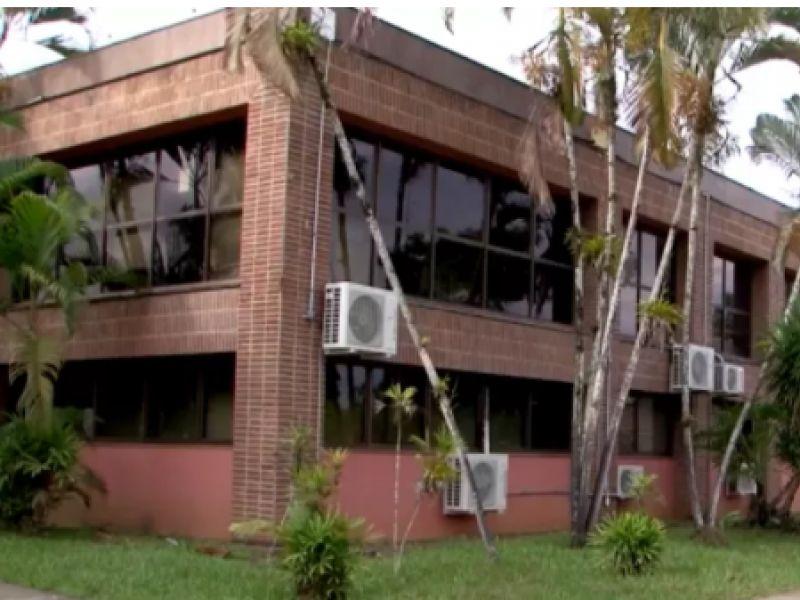 Abertas inscrições com 25 vagas para mestrado em Ciências e Tecnologias Ambientais em Porto Seguro