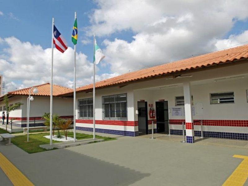 Estado destina mais R$ 29 milhões para construção de escolas em Aurelino Leal, Itapé, Mascote e Santaluz