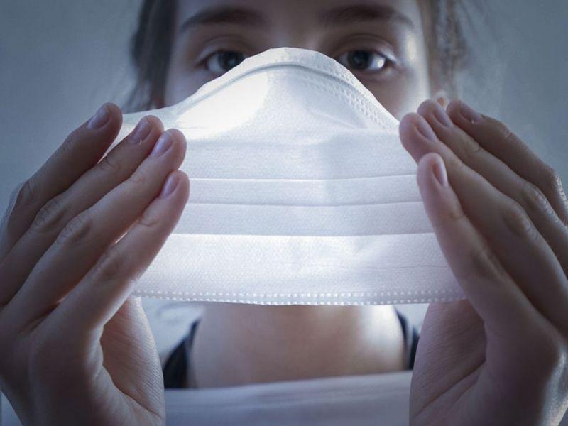 Alerj aprova liberação do uso de máscaras ao ar livre no estado do Rio